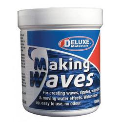 Making Waves - 100 ml