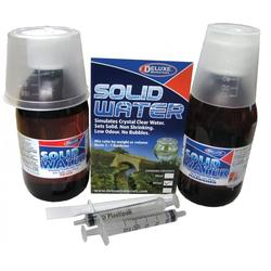 Solid Water - 350 ml