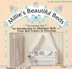 """Millie's Beautiful Beds"""