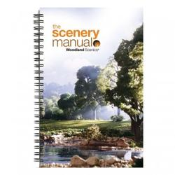 """The Scenery Manual"""