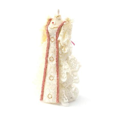 mannequin kjoler