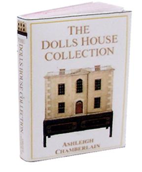The Dollhouse Collection