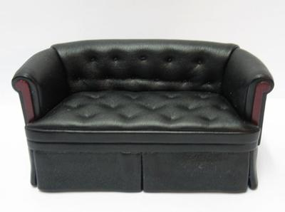 Sofa - Chesterfield