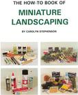 """Miniature Landscaping"""